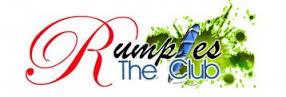 ilustrasi : download-10-rumpies-57b379ecb47e61cf41b